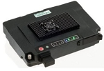 Race-Keeper HDX2 1080p HD Multi-Camera Video Logger Only