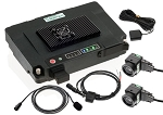 Race-Keeper HDX2 1920 x 1080p HD Multi-Camera Video Logger System Kit w/ Single Camera
