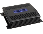 PowerBass 2 Channel Class A / B Amplifier - 150W/2 Ohm