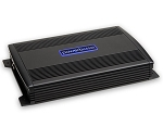 PowerBass Monoblock A / B Amplifier - 400W