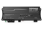 AudioControl Micro 300 2-Channel Amplifier