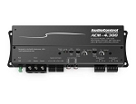 AudioControl Micro 300 4-Channel Amplifier