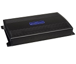 PowerBass 1 Channel Class D Amplifier - 1,500W/1 Ohm