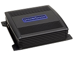 PowerBass 2 Channel Class A / B Amplifier - 100W 2 Ohm