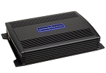 PowerBass 2 Channel Class A / B Amplifier - 200W