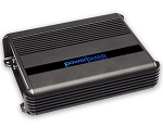 PowerBass 2 Channel Full-Range Class D Mini Amplifier