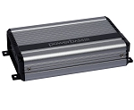 PowerBass 2 Channel PowerSport Amplifier