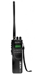 Cobra Compact Handheld CB Radio - 40 Channels