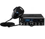 Cobra Bluetooth CB Radio