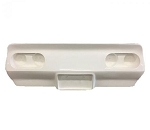 C3 Corvette 1974-1982 ACI Custom SE Rear Bumper