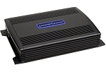 PowerBass 4 Channel Amplifier - 100W