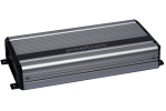 PowerBass Full-Range Class D PowerSport Amplifier