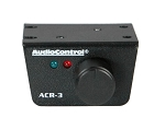 AudioControl Remote for AudioControl Processors - LC8i