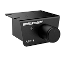 AudioControl Remote for AudioControl Processors