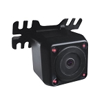 Rydeen Infrared / Invisible LED MINy Camera Night Vision