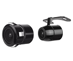 Rydeen Keyhole Camera w / Wing Mount