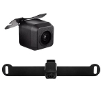 Rydeen MINy3 Angle Mini Camera with License Plate Mount