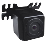Rydeen Reverse MINy HD Camera License Plate Mount