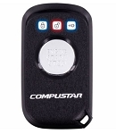 CompuStar Slice Jr. Replacement Remote