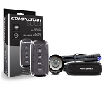 CompuStar Slice Security Remote Start Upgrade Kit