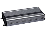 PowerBass Full-Range Class D PowerSport Amplifier -  4 Channel