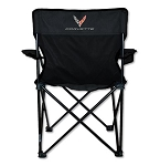 C8 Next Gen Corvette 2020+ C-Series Travel Chair