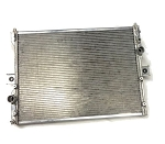 C5 C6 C7 C7 Corvette 1997-2019 Z06 Super Cool Radiator