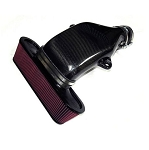 C6 Corvette 2005-2013 Carbon Cold Air Intake for LS3/LS7