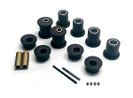 C4 Corvette 1984-1996 Delrin Control Arm Bushing Kit