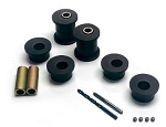 C4 Corvette 1984-1996 Delrin Lower Control Arm Bushing Kit