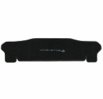 C8 Next Gen Corvette 2020+ Lloyds Ultimat Rear Trunk Cargo Mat - Coupe
