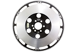 C5 C6 Corvette 1997-2013 Base/Z06/Grand Sport ACT XACT Prolite Flywheels