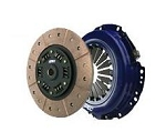 C5 C6 Corvette 1997-2007 Spec Stage 3 Plus Clutch Kit