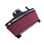 C5 Corvette Base/Z06 1997-2004 Airaid Direct Fit Air Filter