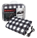 C2 C3 C4 C5 C6 C7 C8 Corvette 1963-2020+ Electric Car Blanket