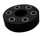 C5 C6 Corvette Base/Z06/ZR1/Grand Sport 1997-2013 DSS Polyurethane Coupler