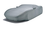 C8 Next Gen Corvette 2020+ Stingray Covercraft Form-Fit Car Cover - Multiple Options