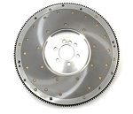 C5 Base / Z06 / 50th Anniversary Corvette 1997-2004 Centerforce Aluminum Flywheels - 5.7L V8