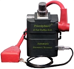PriorityStart 12 Volt ProMax HD Automatic Vehicle Battery Protection