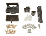 Painless Performance GM Column Conversion Kit