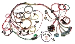 C4 C5 Corvette 1992-1997 Painless Performance GM LT1/LT4 Harness - Length Options