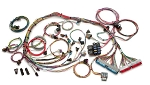 C5 C6 Corvette 1997-2012 Painless Performance GM LS2 / LS3 / LS7/ LS9 EFI Throttle By Wire Harness
