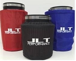 JLT Air Filter Pre-Filter - 5x7 - Color Options