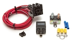 Painless Performance Electric Fan Relay Kit