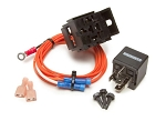 Painless Performance Brake Light Relay