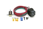 Painless Performance PCM Controlled Fan Relay Kit