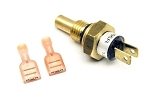 C5 C6 C7 Corvette 1997-2019 Painless Performance LSX Thermostatic Switch - 205°F On, 190°F Off
