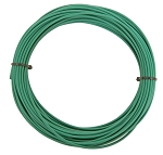 Painless Performance 16 Gauge 50ft TXL Wire - Color Options