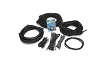 Painless Performance PowerBraid Electronic Fuel Injection Kit