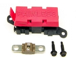 Painless Performance MIDI Fuse Holder - Amp Options
